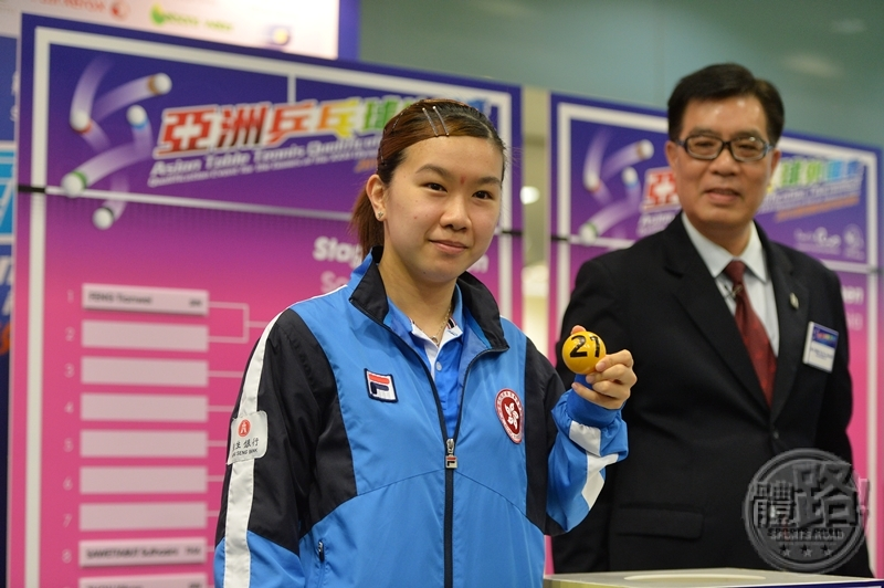 table_tennis_draw_qualify_20160412-11