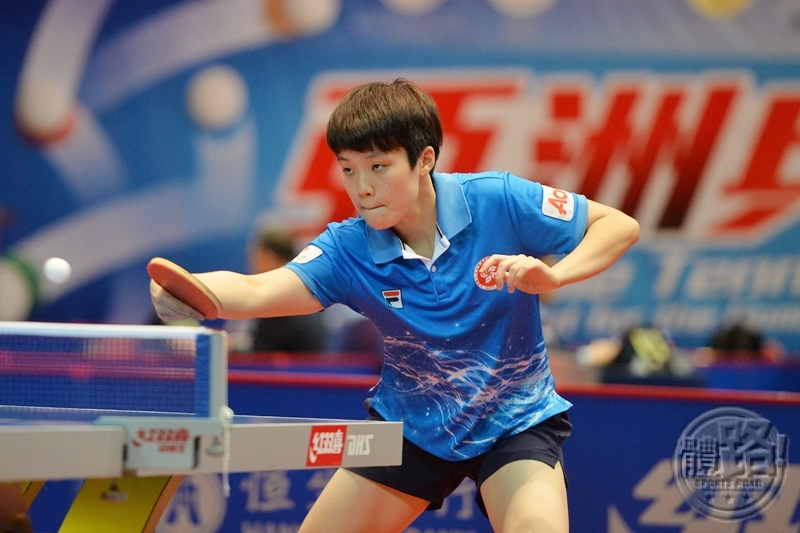 tabletennis_asian_qualification_olympiad_hkg_chn_doohoikem_liushiwen_20160413-08