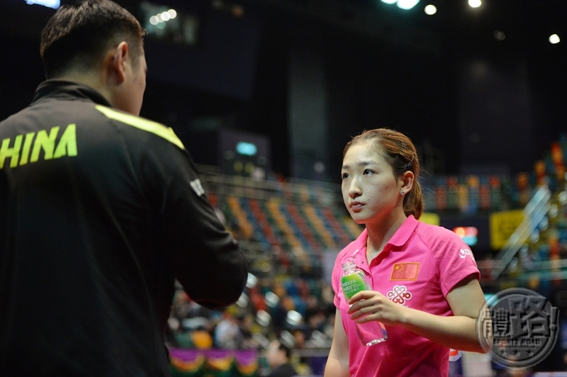 tabletennis_asian_qualification_olympiad_hkg_chn_doohoikem_liushiwen_20160413-12