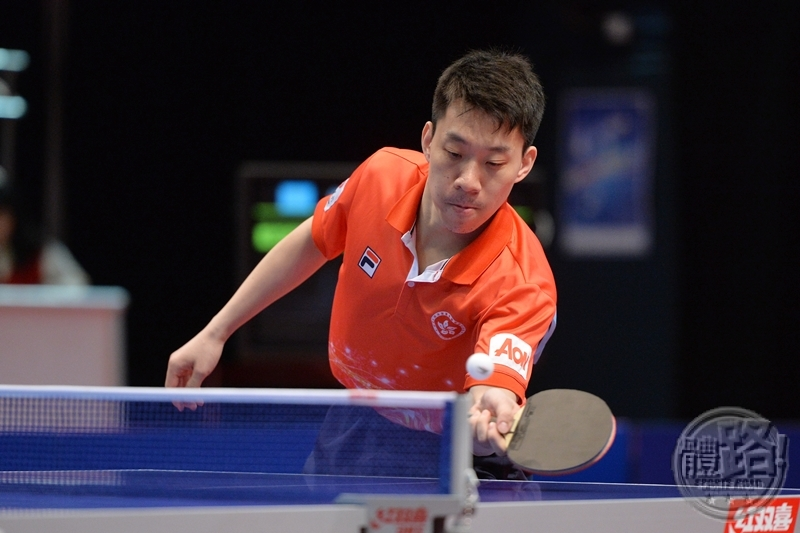 tabletennis_qualification_day4_jiangtianyi_20160416-04