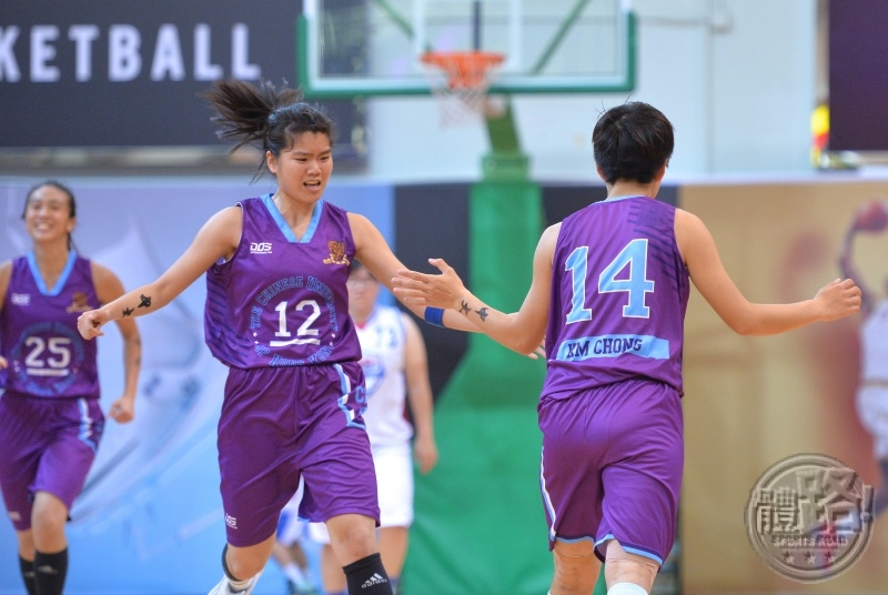 tertiary_basketball_150417_poly_city_bu_cuhk20160417_00