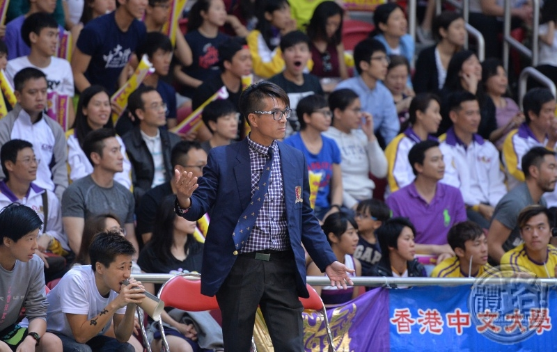 tertiary_basketball_150417_poly_city_bu_cuhk20160417_04