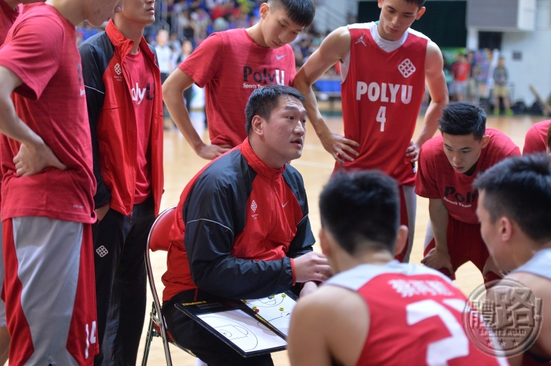tertiary_basketball_150417_poly_city_bu_cuhk20160417_11