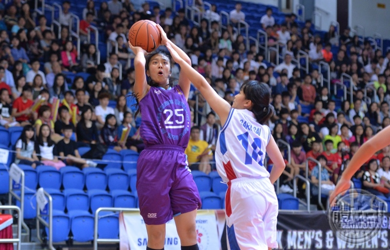 tertiary_basketball_150417_poly_city_bu_cuhk20160417_24
