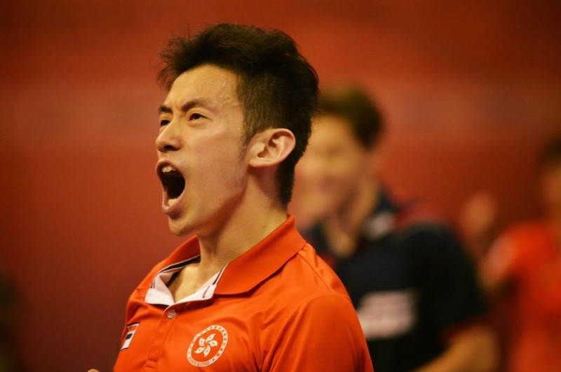 wongchunting_tabletennis