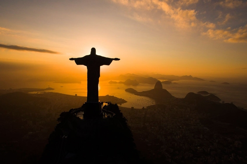 15Interesting_Rio201620160725-004