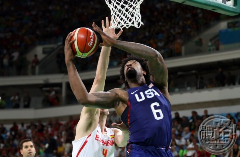 basketball_usa_spain_dreamteam20160820-21_rioolympic_20160819