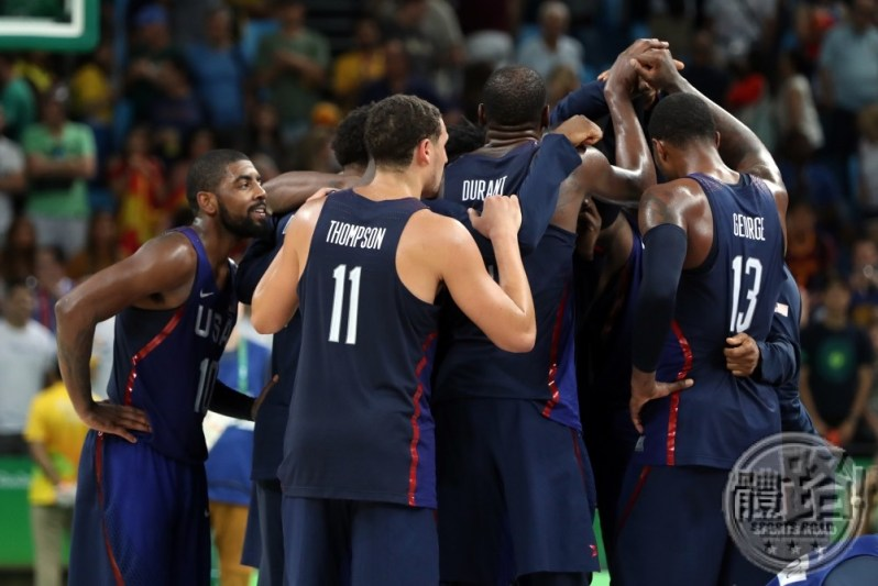 basketball_usa_spain_dreamteam20160820-41_rioolympic_20160819