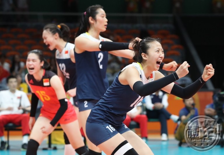 china_volleyball_20160819_05