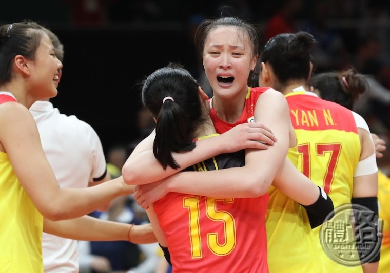 china_volleyball_20160821_13