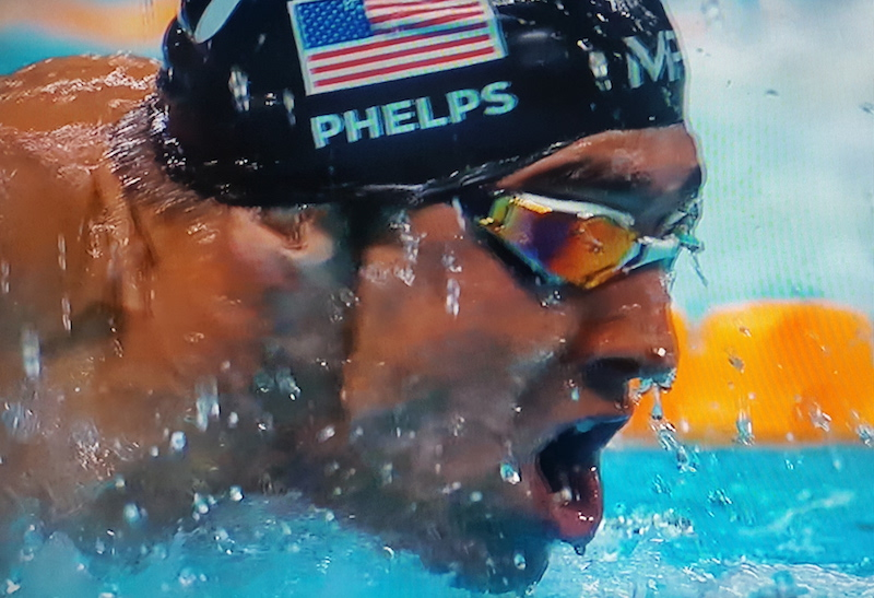 michaelphelps_swimming_20160813