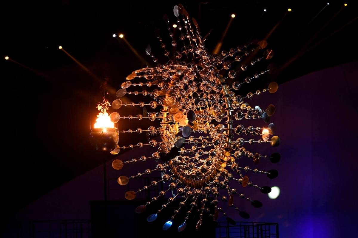 olympic_opening_20