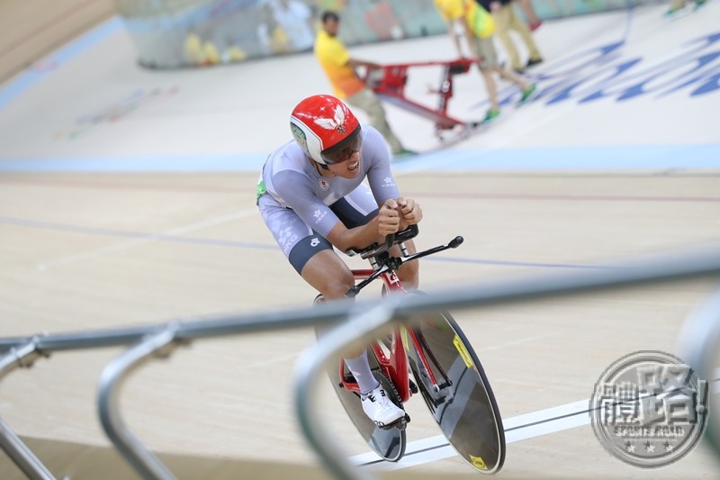rio_cycling_leungchunwing_pursuit_20160815-05