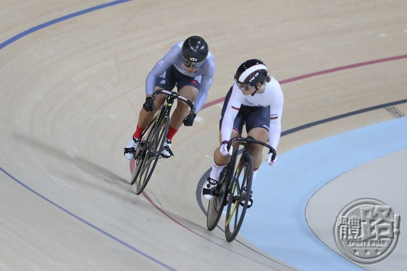 rio_cycling_sarahlee_sprint_quarterfinals_20160816-06