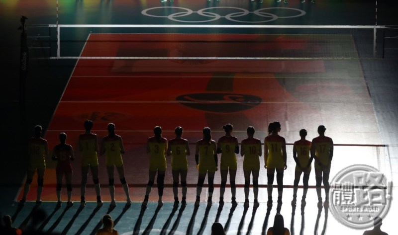 volleyball_chinavolleyball_20160821-03_rioolympic_20160820