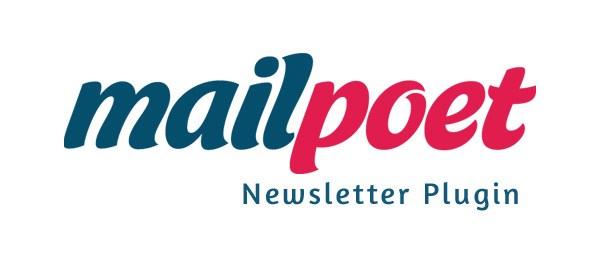 mailpoet-big