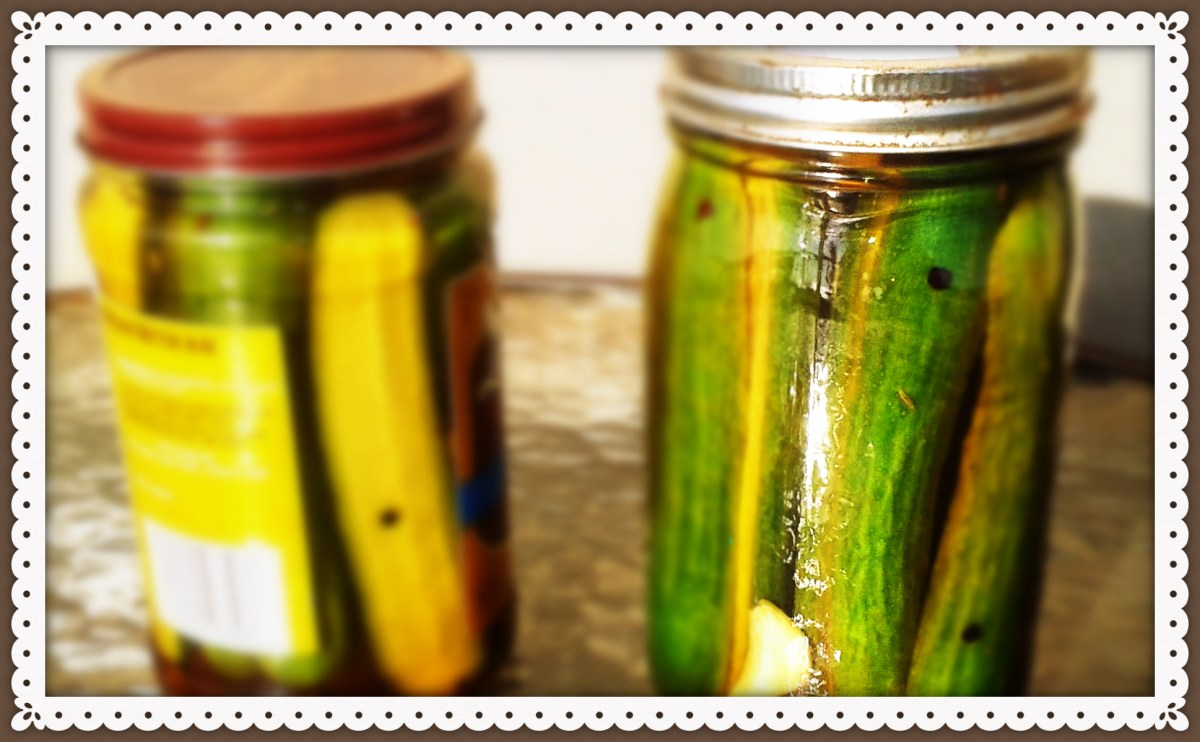 Homemade_Pickles