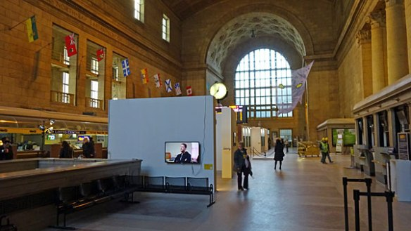art-at-union-station