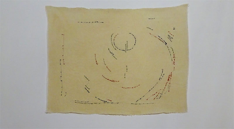 drawing-with-thread