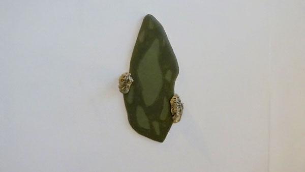 polished-stone
