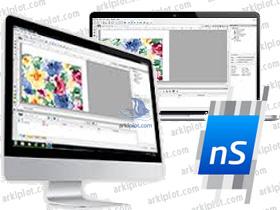 neo8color