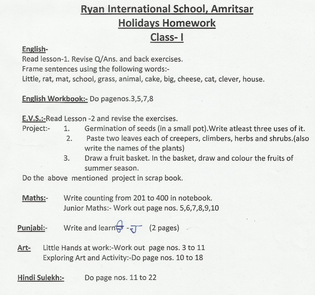 essay narrative report template therosegoldco with business