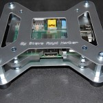 PiCano case for Raspberry Pi now available in UK