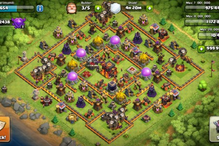 working clash of clans hack 2015 1024x576
