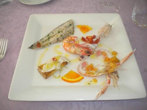 ristorante-pesce-la-conchiglia-doro-pineto-fresco-menu-degustazione-turistico-abruzzo-pineto