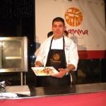 infiamma-pineto-ristorante-pesce-conchiglia-oro-claudio-di-remigio02