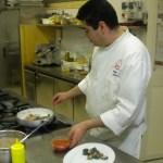 filetto-di-rombo-guazzetto-ricetta-claudio-di-remigio-ristorante-conchiglia-oro-pineto-pesce-abruzzo-04