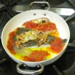filetto-di-rombo-guazzetto-ricetta-claudio-di-remigio-ristorante-conchiglia-oro-pineto-pesce-abruzzo-06