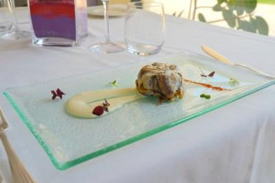 ristorante-pesce-conchigliadoro-pineto-ricetta-alici-burrata-01
