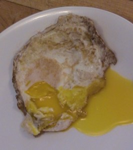 fried egg still1