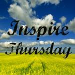 Inspire Thursday