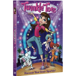 Twinkle Toes the Movie