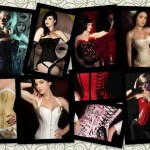 Bobby Trapp Corsets