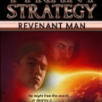The Tyrant Strategy- Revenant Man- Jonathan C. Gillespie- Amazon.com- Kindle Store