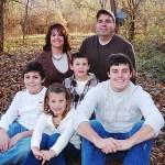 Buy Term Life Insurance (249/365)