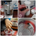 Making Soda with SodaSparkle