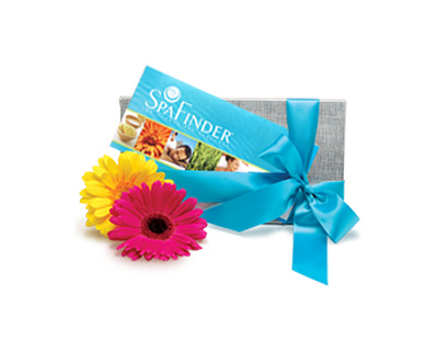 spa-finder-gift-card