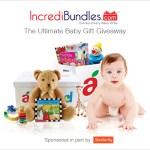 IncrediBundles.com_Ultimate_Baby_Gift_Giveaway_Banner2_600x500