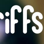 Riffsy Logo