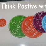 Think Postive with Oola