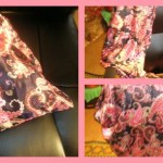 Breast Cancer Gown Giveaway