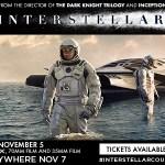 Interstellar_blogger_500x300__v2