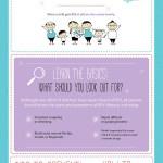 EDEL_RSV_Infographic_140819_English_Rd1