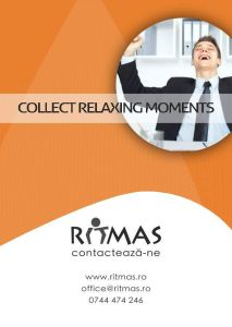 flyer-ritmas-page-2