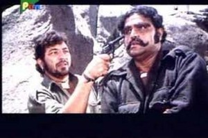 amjad sholay viju hindi movies dialogues 300x200 Kitne aadmi the? famous dialogues from Hindi movies