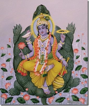 kurma avatar dashavatar lord vishnu indian mythology Dashavatar pictures   Indian mythology (1)